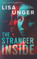 The Stranger Inside