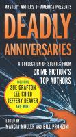 Deadly Anniversaries