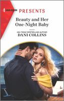 Beauty and Her One-night Baby