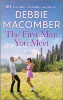 The First Man You Meet