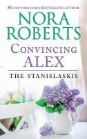 Convincing Alex