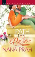 Path to Passion