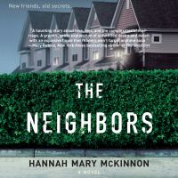 The Neighbors