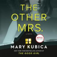 THE OTHER MRS. (CD)