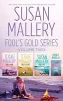 Fool's Gold Series, Volume 2
