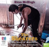The Shearers