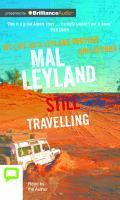 Still Travelling