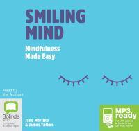 A Smiling Mind