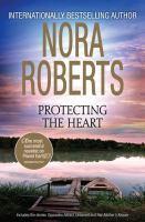 Protecting the Heart