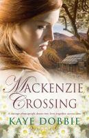 Mackenzie Crossing