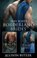 Sexy Scots