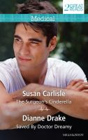 The Surgeon's Cinderella