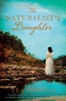 The Naturalist's Daughter