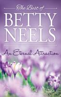 The Best of Betty Neels