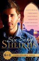 Six Sexy Sheikhs
