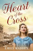 Heart of the Cross