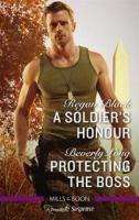 A Soldier's Honour