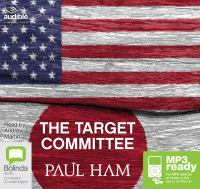 The Target Committee