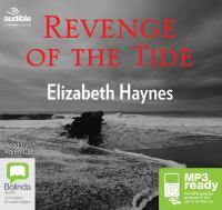 Revenge of the Tides