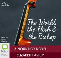 The World, the Flesh & the Bishop