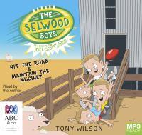 The Selwood Boys