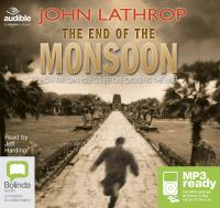 End of the Monsoon