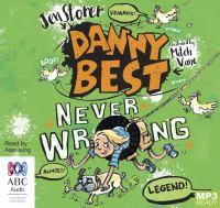 Danny Best