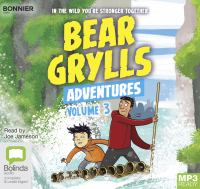 Bear Grylls Adventures