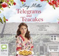 Telegrams and Teacakes