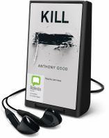 Kill [redacted]