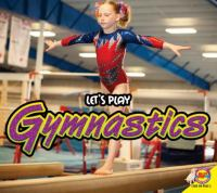 Let's Play Gymnastics
