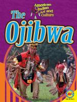 The Ojibwa