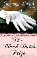 The Black Duke's Prize