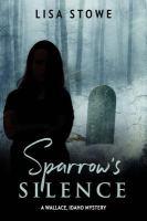 Sparrow's Silence