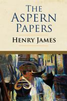 The Aspern Papers