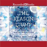 The Reason I Jump