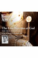 The Lost Warriors of God