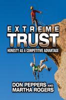 Extreme Trust
