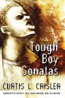 Tough Boy Sonatas