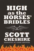 High as the Horses' Bridles
