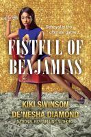 Fistful of Benjamins