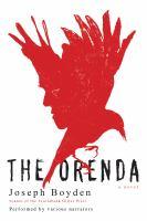 The Orenda