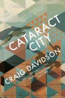 Cataract City