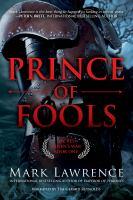 Prince of Fools