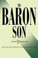 The Baron Son