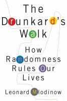 The Drunkard's Walk