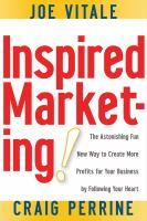 Inspired Marketing!