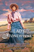 Lady of Stonewycke
