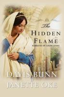The Hidden Flame