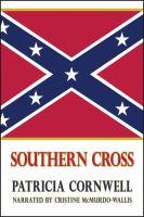 Southern Cross